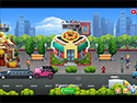 1. Cooking Stars Collector's Edition juego captura de pantalla