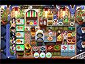 2. Cooking Stars Collector's Edition juego captura de pantalla