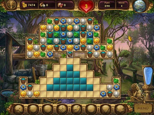 online casino de online games com