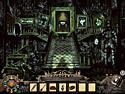 1. Creepy Tales: El parque de atracciones juego captura de pantalla