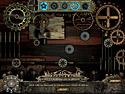 2. Creepy Tales: El parque de atracciones juego captura de pantalla