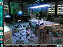 1. Criminal Stories: Presumed Partners juego captura de pantalla
