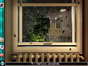 2. Criminal Stories: Presumed Partners juego captura de pantalla