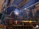 1. Crónicas Vudú: La Primera Señal juego captura de pantalla
