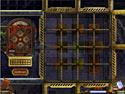 2. Crónicas Vudú: La Primera Señal juego captura de pantalla