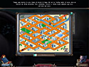 1. Cruel Games: Caperucita Roja juego captura de pantalla