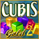 Cubis Gold 2