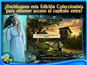 Pantallazo de Curse at Twilight: El ladrón de almas Edición Coleccionista