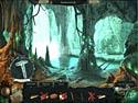 1. Curse at Twilight: El ladrón de almas Edición Cole juego captura de pantalla
