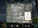 2. Curse at Twilight: El ladrón de almas Edición Cole juego captura de pantalla