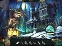 1. Curse at Twilight: El ladrón de almas juego captura de pantalla