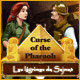 Curse of the Pharaoh: Las l&aacute;grimas de Sejmet