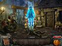 2. Cursed Fates: El Jinete sin Cabeza Edición Colecci juego captura de pantalla