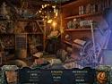 1. Cursed Fates: El Jinete sin Cabeza juego captura de pantalla
