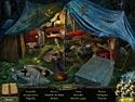 1. Cursed Memories: El misterio de Agony Creek Edició juego captura de pantalla