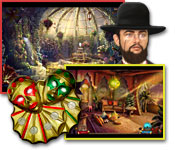Danse Macabre: Moulin Rouge Collector's Edition