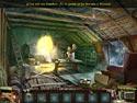 1. Dark Alleys: El Hotel Penumbra Edición Coleccionis juego captura de pantalla