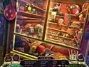 1. Dark Arcana: The Carnival juego captura de pantalla