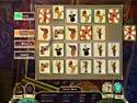 2. Dark Arcana: The Carnival juego captura de pantalla