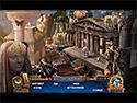 1. Dark Canvas: Blood and Stone Collector's Edition juego captura de pantalla