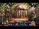 2. Dark Canvas: Blood and Stone Collector's Edition juego captura de pantalla