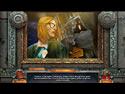 2. Dark Canvas: Pincelada Mortal Edición Coleccionist juego captura de pantalla