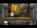 2. Dark Canvas: Pincelada Mortal juego captura de pantalla