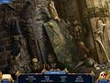 1. Dark Dimensions: Belleza de Cera Edición Coleccion juego captura de pantalla