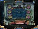 2. Dark Dimensions: Belleza de Cera Edición Coleccion juego captura de pantalla