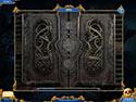 2. Dark Dimensions: Belleza de Cera juego captura de pantalla