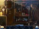 1. Dark Dimensions: Ciudad de las tinieblas juego captura de pantalla