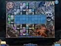 2. Dark Dimensions: Ciudad de las tinieblas juego captura de pantalla