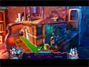 1. Dark Dimensions: Homecoming Collector's Edition juego captura de pantalla