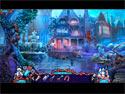 2. Dark Dimensions: Homecoming Collector's Edition juego captura de pantalla