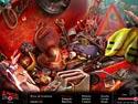 1. Dark Heritage: Los guardianes de la esperanza Edic juego captura de pantalla