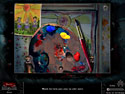 2. Dark Heritage: Los guardianes de la esperanza Edic juego captura de pantalla