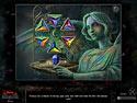 2. Dark Heritage: Los guardianes de la esperanza juego captura de pantalla