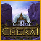 The Dark Hills of Cherai