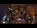 1. Dark Lore Mysteries: La Búsqueda de la Verdad juego captura de pantalla