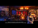2. Dark Lore Mysteries: La Búsqueda de la Verdad juego captura de pantalla