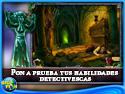 Pantallazo de Dark Mysteries: El Ladrón de Almas Edición Coleccionista