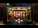 1. Dark Mysteries: El Ladrón de Almas juego captura de pantalla