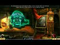 2. Dark Mysteries: El Ladrón de Almas juego captura de pantalla