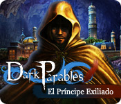 DARK PARABLES 2