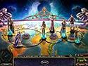 1. Dark Parables: La Última Cenicienta Edición Colecc juego captura de pantalla