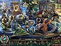 2. Dark Parables: La Última Cenicienta Edición Colecc juego captura de pantalla