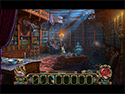 1. Dark Parables: Portrait of the Stained Princess Collector's Edition juego captura de pantalla