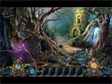 1. Dark Parables: Queen of Sands Collector's Edition juego captura de pantalla