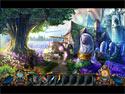 2. Dark Parables: Queen of Sands Collector's Edition juego captura de pantalla