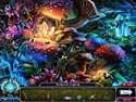 2. Dark Parables: La reina de las Nieves Edición Cole juego captura de pantalla